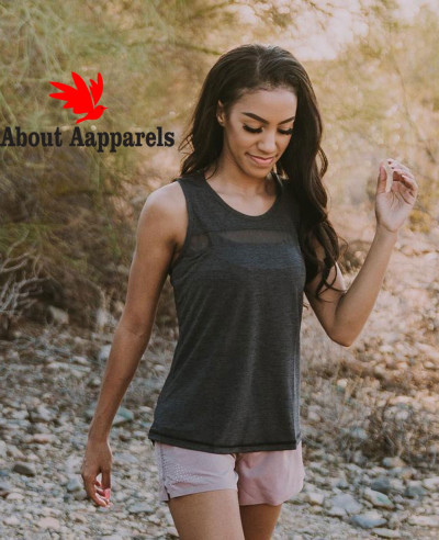 Most-Selling-Fashion-Cotton-Jersey-Tank-Top