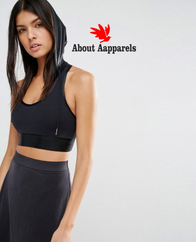 Most-Selling-Haute-Body-Hooded-Crop-Top