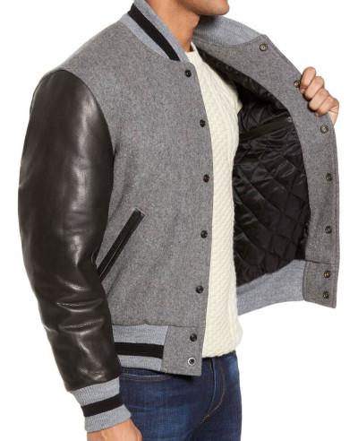 Most-Selling-Men-Classic-Varsity-Bomber-Jacket