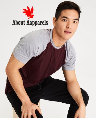 Most-Selling-Men-Custom-Stylish-Raglan-T-Shirt