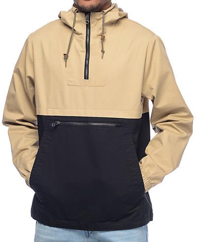 Most-Selling-Men-Custom-Windbreaker-Jacket
