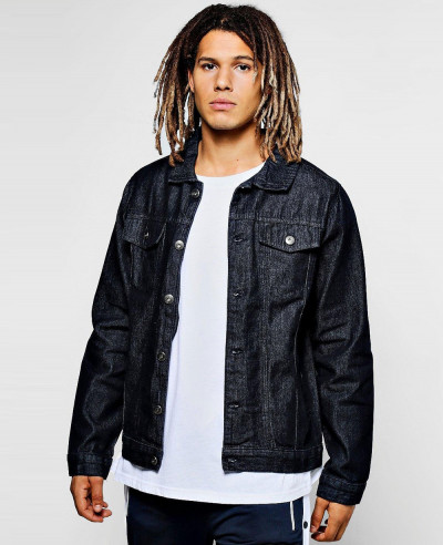 Most-Selling-Men-Denim-Western-Jacket