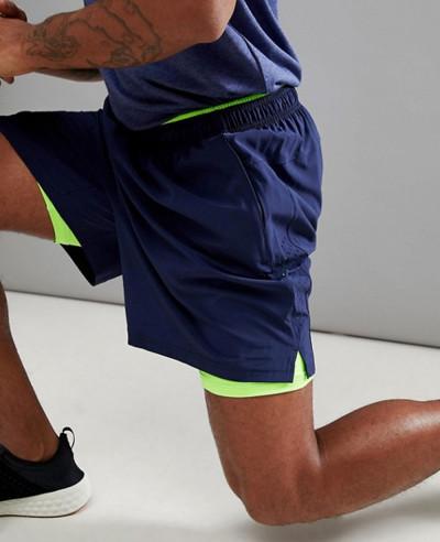 New-Balance-Running-Chino-Swim-Shorts-In-Navy