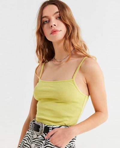 New-Fashion-Crop-Top