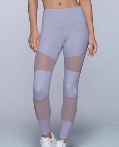 New-Gym-Custom-Stylish-Support-Tight-Leggings