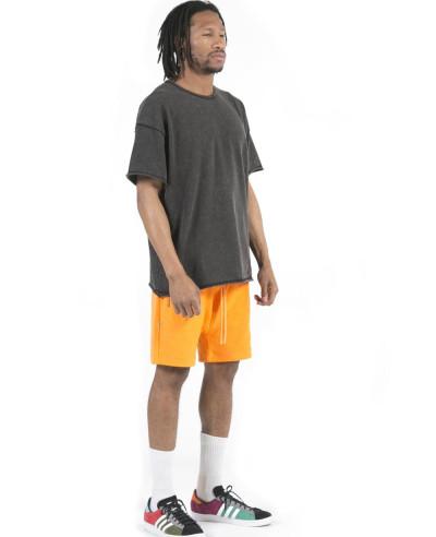 New-High-Modern-Custom-ShortsNew-High-Modern-Custom-Shorts