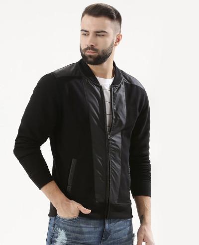 New-High-Quality-Men-Stylish-Sweatshirt-Jacket