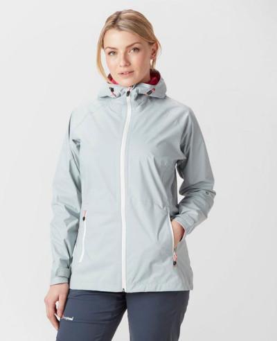 New-Hot-Selling-Women-Fashion-Softshell-Jacket