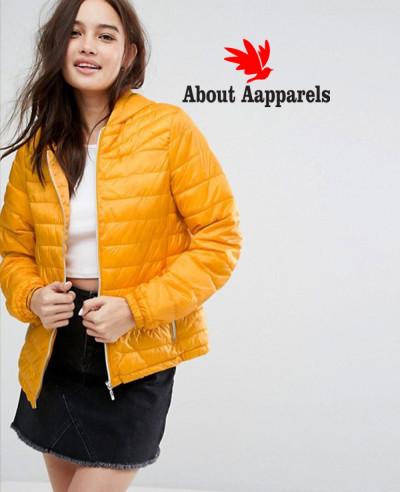 New-Look-Lightweight-Padded-Jacket