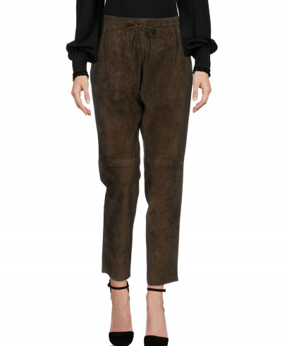 New-Most-Selling-Custom-Leather-Pant