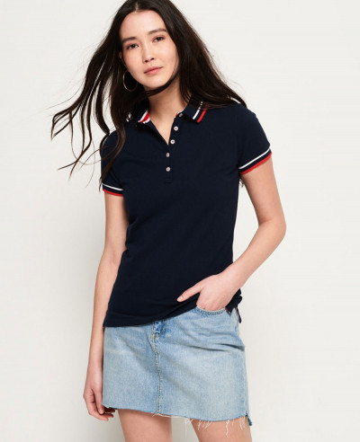New-Pacific-Badge-Polo-Shirt