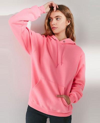 New-Pullover-Custom-Hoodie-Sweatshirt