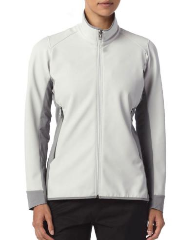 New-Softshell-Jacket