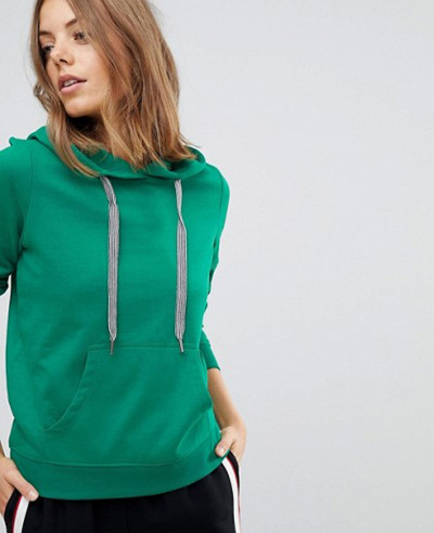 New-Style-Pullover-Colourpop-Hoodie