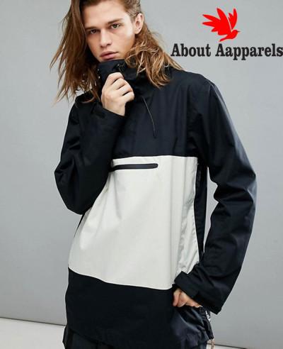 New-Stylish-Fashionable-Overhead-Windbreaker-Jacket