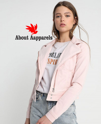 New-Stylish-Most-Selling-Pink-Denim-Jacket