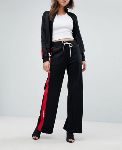New-Stylish-Sport-Taping-Tracksuit