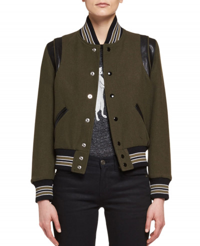 New-Trendy-Fashion-Varsity-Bomber-Jacket