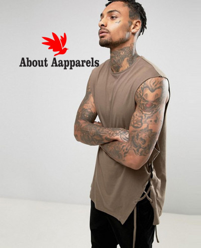 Oversized-Sleeveless-Most-Selling-Men-Custom-Tank-Top