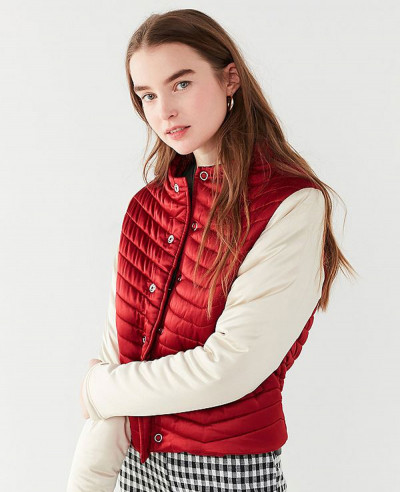 Polly-Quilted-Puffer-Jacket