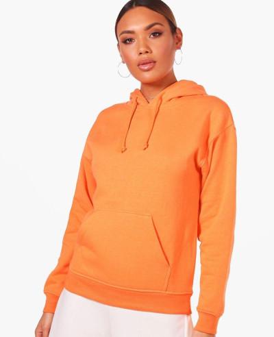 Pullover-Fashion-Bright-Overhead-Hoody