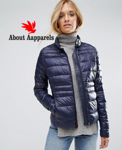 Quilted-Puffer-Tall-Padded-Jacket