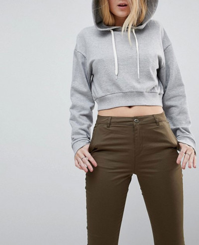 Skinny-Chino-Trousers-with-Roll-Up-Hem-in-Khaki