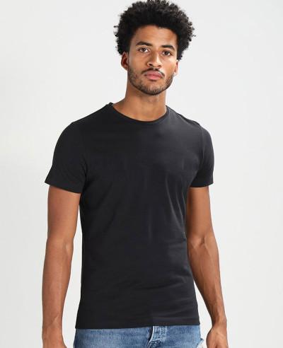 Slim-Fit-Stylish-Print-T-Shirt