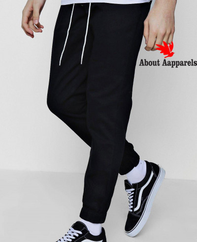 Slim-Fit-Woven-Jogger-with-Contrast-Drawcord