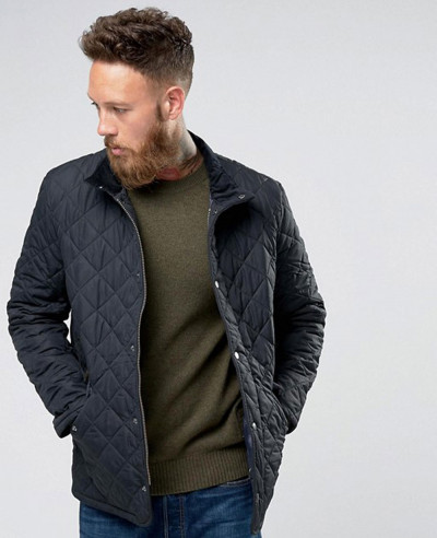Sports-Quilted-Jacket-in-Navy