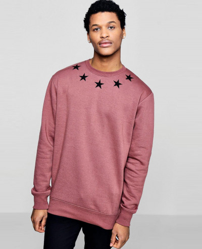Star-Embroidered-Sweater