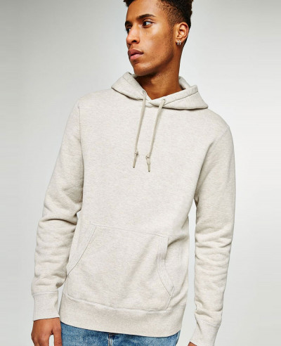 Stone-Pullover-Stylish-Hoodie