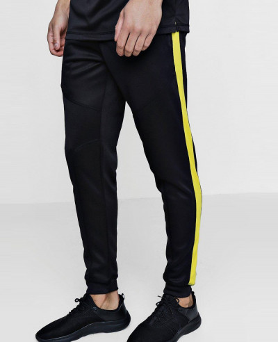 Sweatpant-Active-Gym-Jogger-With-Side-Panel