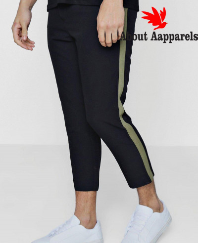 Taped-Skinny-Fit-Stretch-Trousers