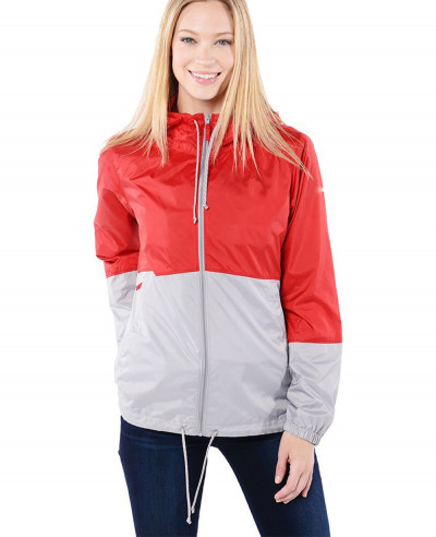 Two-Tone-Women-Flash-Forward-Windbreaker-Jacket