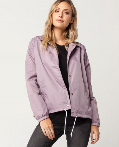 Women-Coach-Windbreaker-Jacket