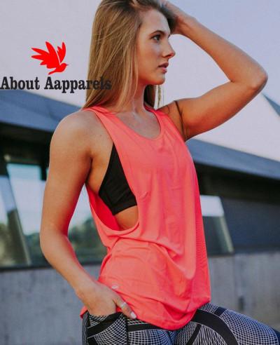 Women-Gym-Style-Tank-Top