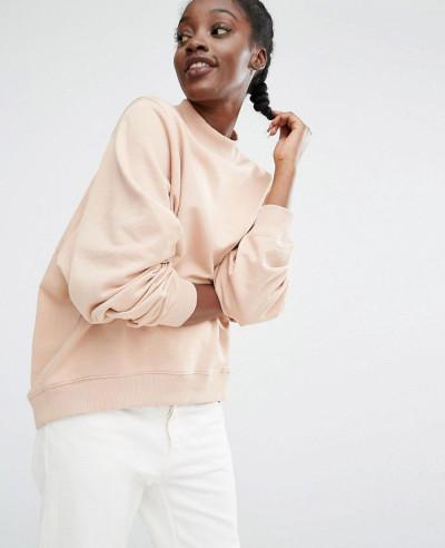 Women-New-Trendy-Sweatshirt-Jumper