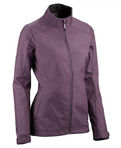 Women-Windproof-Fashion-Softshell-Jacket