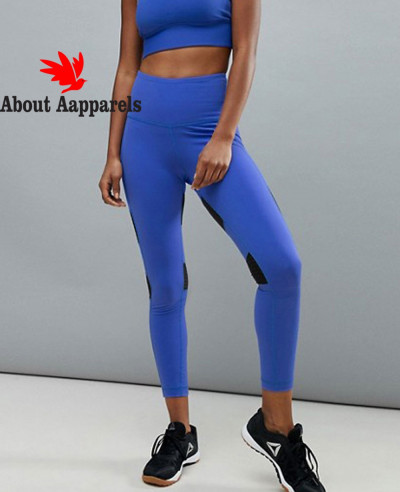 Yoga-Training-Hi-Rise-Gym-Legging