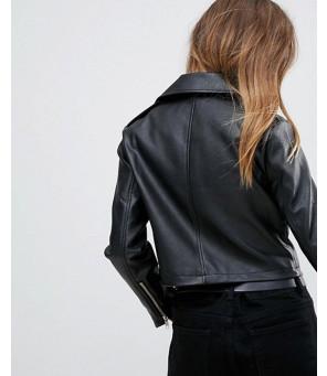 New-Ultimate-Leather-Look-Biker-Jacket