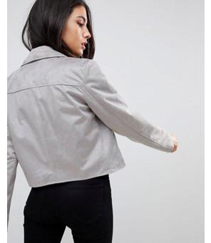 Suedette-Biker-Jacket