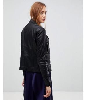 Tall-Leather-Biker-Jacket