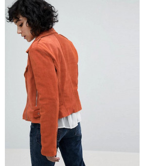 Vintage-Style-Inspired-Suede-Biker-Jacket