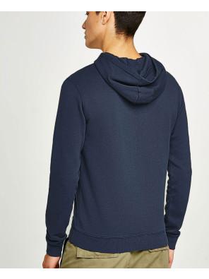 Blue-Pullover-Custom-Hoodie