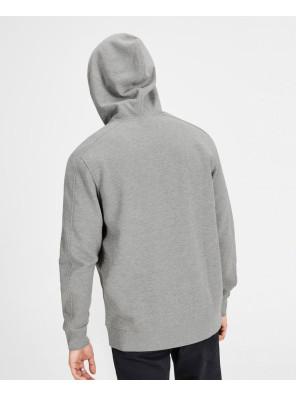 Grey-Men-Stylish-Zip-Up-Custom-Hoodie