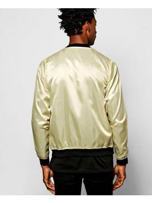 High-Quality-Men-Basic-Bomber-Varsity-Jacket