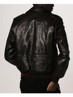 Men-High-Quality-Custom-Shearling-Sheep-Leather-Jacket