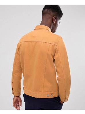 New-Stylish-Men-Denim-Jacket