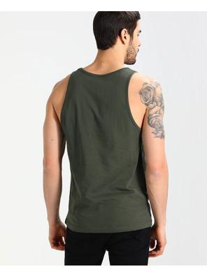 New-Stylish-Men-Tank-Tops